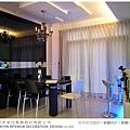 009餐廳設計.jpg