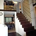 樓梯設計.jpg