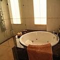 主臥浴室02.jpg