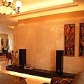 客廳電視牆01.jpg