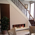 樓梯造型收納.jpg