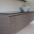 浴室收納櫃.jpg