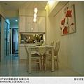 餐廳01.jpg