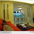 1樓客廳05.jpg