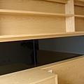 床頭置物櫃 (1).JPG