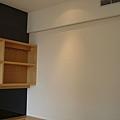 床頭置物櫃 (2).JPG