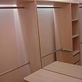 更衣室 (2).JPG