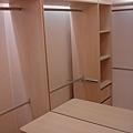 更衣室 (3).JPG