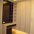 衣櫥3.jpg