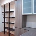 書櫃2.jpg