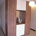 系統櫃設計-興大湛 (3).jpg