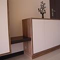 系統櫃設計-興大湛 (5).JPG