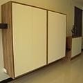系統櫃設計-興大湛 (7).JPG