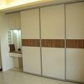 系統櫃設計-興大湛 (11).JPG