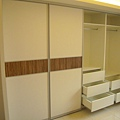 系統櫃設計-興大湛 (13).JPG