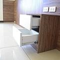 系統櫃設計-興大湛 (16).JPG