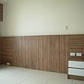 系統櫃設計-興大湛 (23).JPG