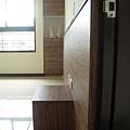 系統櫃設計-興大湛 (24).JPG