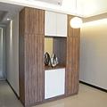 系統櫃設計-興大湛 (26).JPG