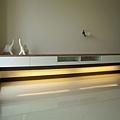 系統櫃設計-興大湛.JPG