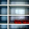 高雄室內設計09.jpg