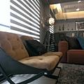 采尹設計_裝潢設計_GODI單椅.jpg