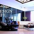 台中室內設計 (10).jpg