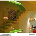 台中室內設計 (5).jpg