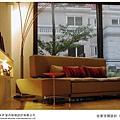 台中室內設計 (11).jpg
