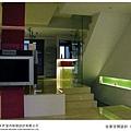 台中室內設計 (12).jpg