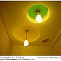 台中室內設計 (3).jpg
