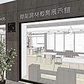 20121002 逢甲新辦公室3