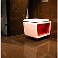 台中優質室內設計06.jpg