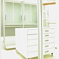 台中優質室內設計13.jpg