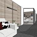 台中室內設計 系統櫃 吧檯設計 辦公室設計 (2).jpg
