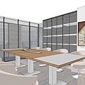台中室內設計 系統櫃 吧檯設計 辦公室設計 (1).jpg