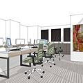 台中室內設計 系統櫃 吧檯設計 辦公室設計 (5).jpg