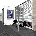 台中室內設計 系統櫃 吧檯設計 辦公室設計 (6).jpg