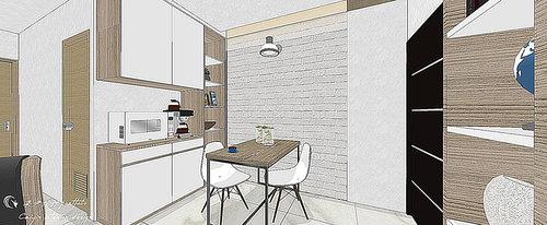 台中室內設計 居家裝潢 空間設計 電視牆設計 壁面造型 (2).jpg