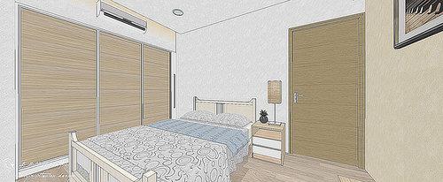 台中室內設計 居家裝潢 空間設計 電視牆設計 壁面造型 (7).jpg