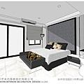 台中系統櫃  臥室裝潢 衣櫃設計 電視牆造型設計 廚具設計 (1).jpg