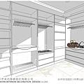 台中系統櫃  臥室裝潢 衣櫃設計 電視牆造型設計 廚具設計 (2).jpg