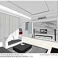 台中系統櫃  臥室裝潢 衣櫃設計 電視牆造型設計 廚具設計 (11).jpg