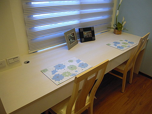 書房設計 書櫃裝潢 系統櫃裝潢 櫥櫃估價 系統櫃設計 (2).jpg