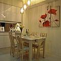 廚房餐櫥櫃設計 廚房系統櫃 系統櫃估價 室內設計 餐櫥櫃 (1).jpg