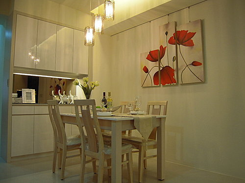 廚房餐櫥櫃設計 廚房系統櫃 系統櫃估價 室內設計 餐櫥櫃 (2).jpg