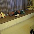 台中系統櫃設計 臥榻櫃設計 櫥櫃估價 室內設計 客廳裝潢 電視櫃設計 (1).jpg