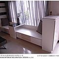 台中室內設計 居家裝潢 系統櫃 室內設計 臥榻櫃設計.jpg