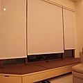 系統櫃 臥榻櫃  櫥櫃設計 居家裝潢.bmp