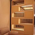 台中室內設計 居家裝潢 收納系統櫃 展示櫃 櫥櫃估價.bmp